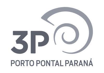 3P Porto Pontal Paraná