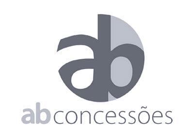 AB Concessões