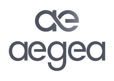 AEGEA