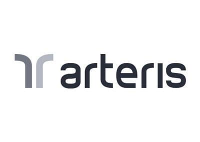 Arteris