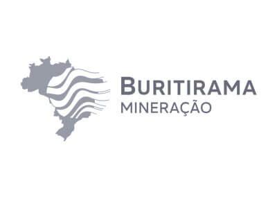 Buritirama Mineração
