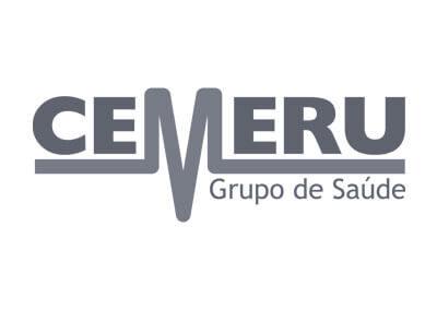 Grupo Cemeru de Saúde