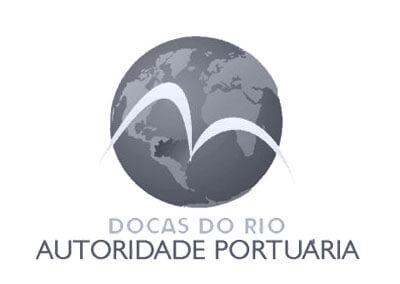 Docas do Rio