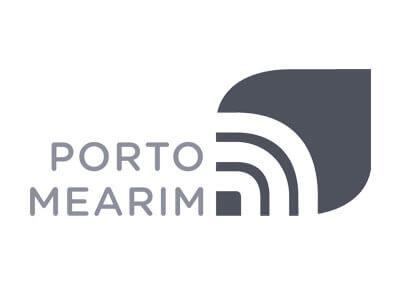 Porto Mearim