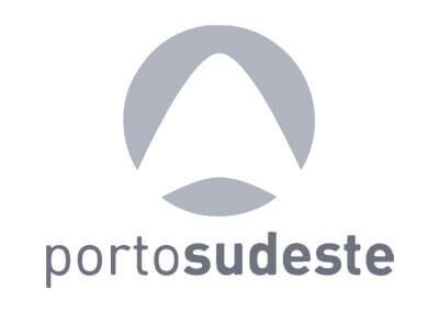 Porto Sudeste