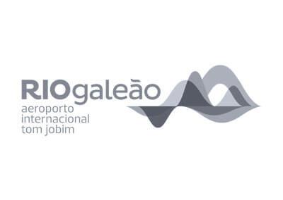 RIOgaleão - Aeroporto Internacional Tom Jobim
