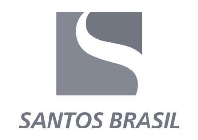 Santos Brasil Participações