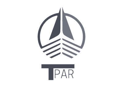 TPAR - Terminal Portuário de Angra dos Reis