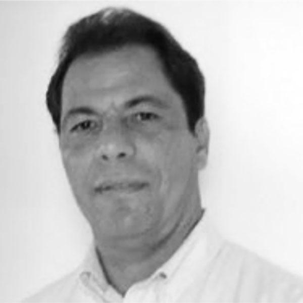 RUBIÃO TORRES